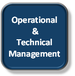Operational & Technical Management